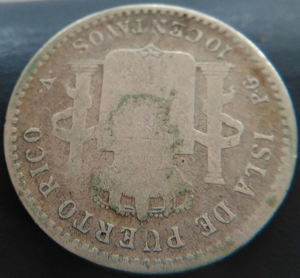 10 centavos Peso 1896 PG.V Img_2201