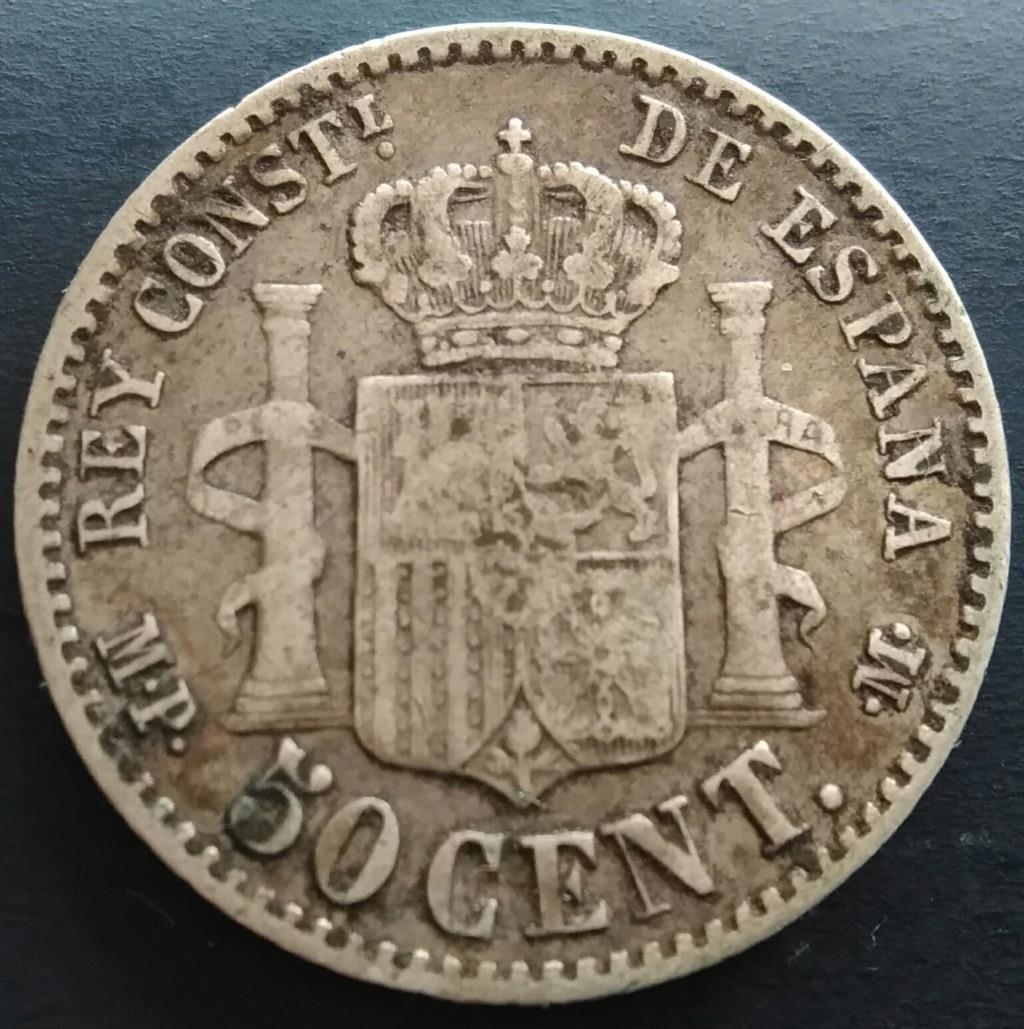 Un peloncillo 1889-*8-9* Img_2205
