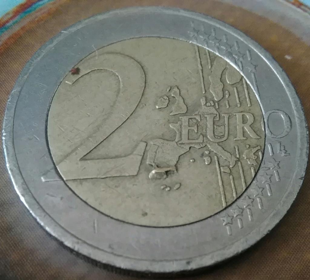 2 euros Img_2259