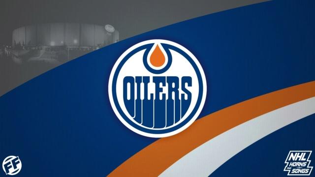 Islanders <~> Edmonton Maxres10