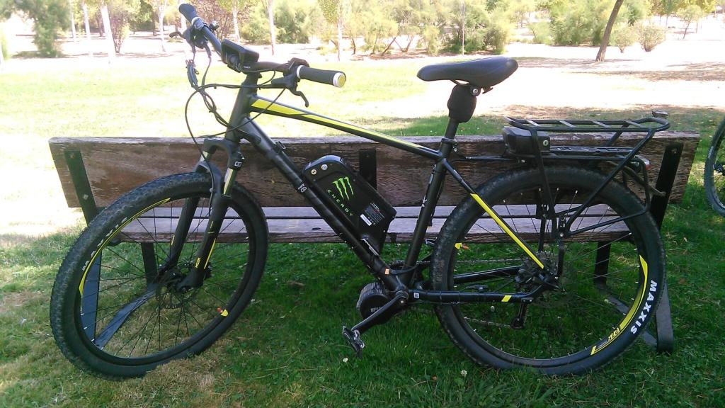 Presenta tu bici eléctrica - Página 3 Img_2029