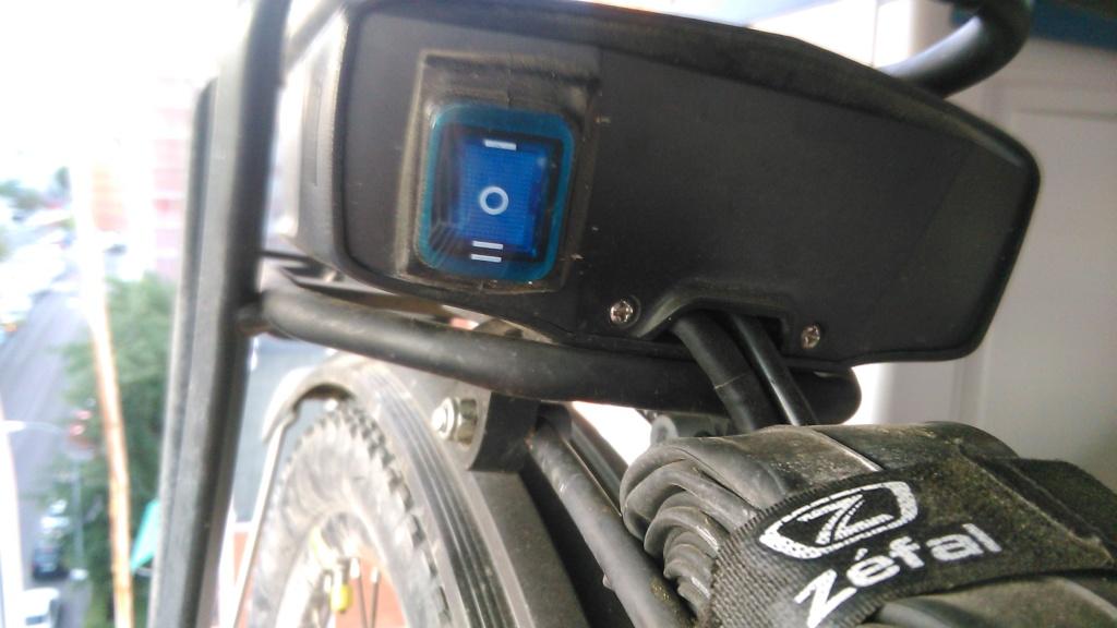 Unir mis dos baterías a un único circuito eléctrico Img_2096