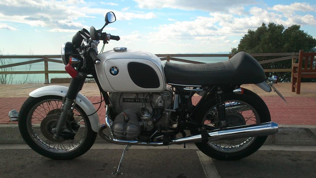 Vendo BMW R90/6 de 1975 Dsc_0210