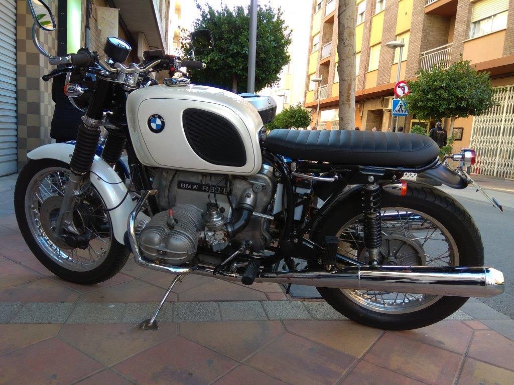 Vendo BMW R90/6 de 1975 Img_2010