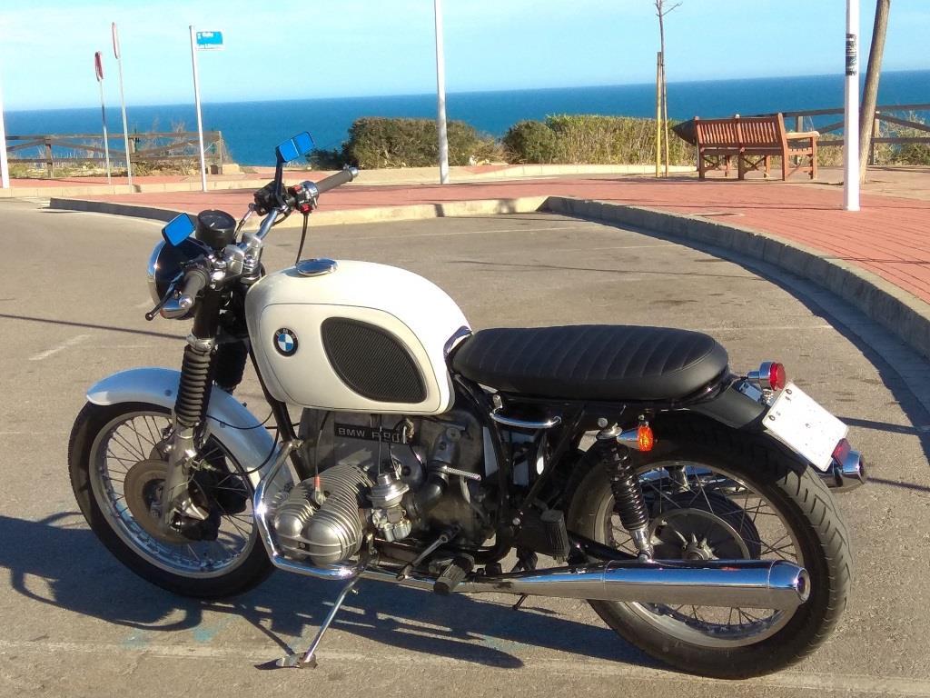 Vendo BMW R90/6 de 1975 Img_2011