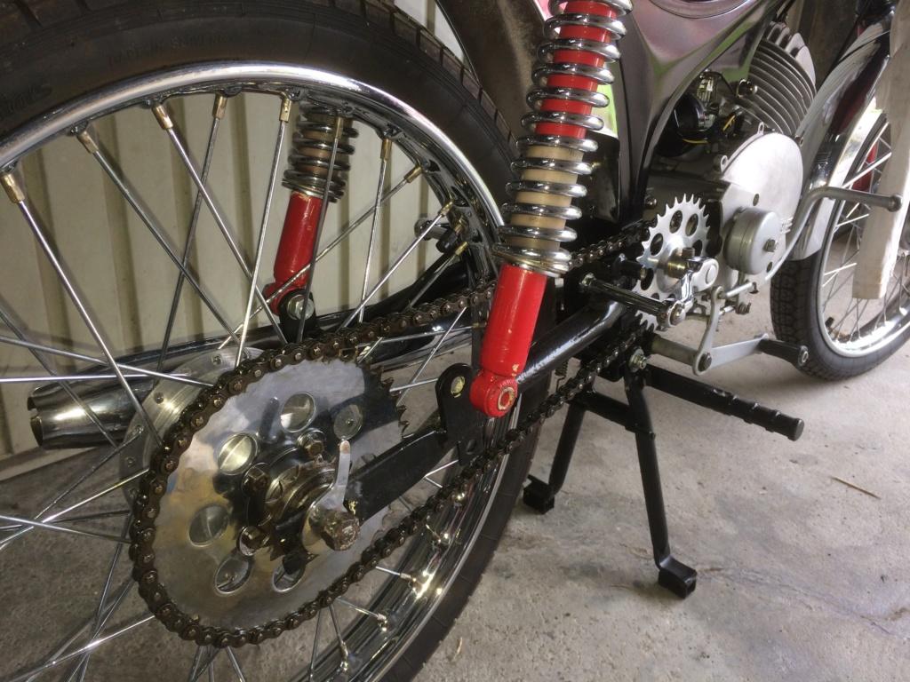 Restauración Moto Guzzi Serva 49 Img_0011