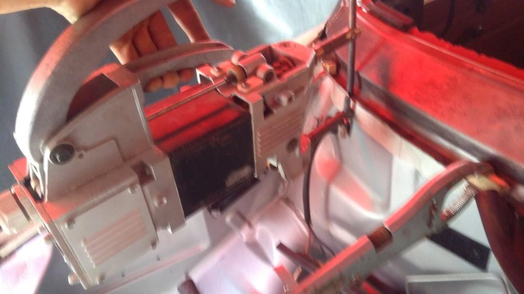 [MK2] Restauration en douceur d'un FT 160 2L essence - Page 2 Img_2072