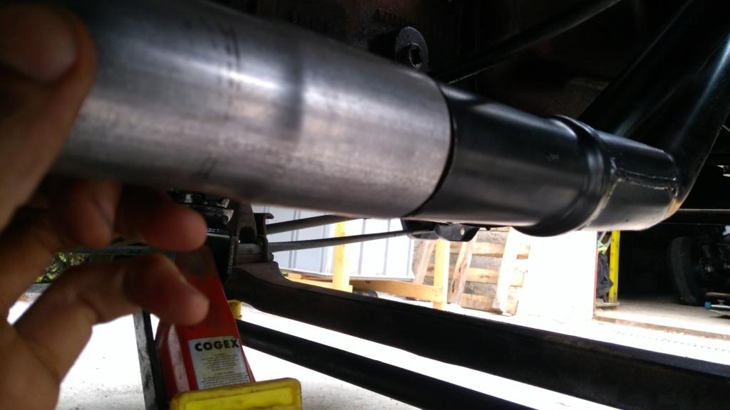 [MK2] Restauration en douceur d'un FT 160 2L essence - Page 3 Img_2104