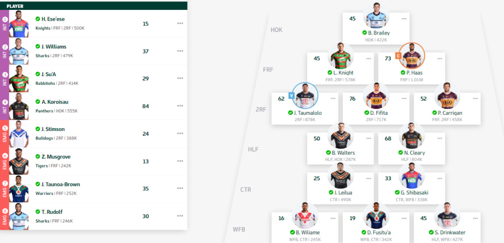 NRL Fantasy 2020 Part 18  - Ditch the duds thread - Page 49 Team_r10