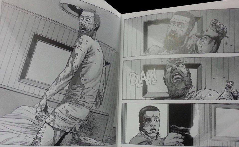 [Discussão] — The Walking Dead - Página 4 D8lmdt10