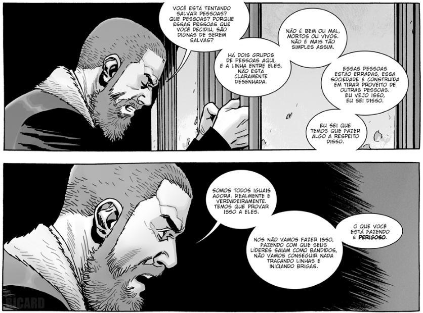 [Discussão] — The Walking Dead - Página 4 Screen49