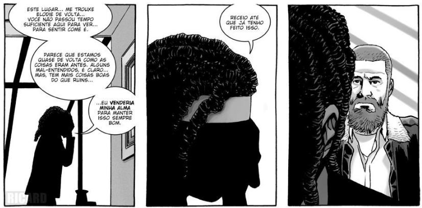 [Discussão] — The Walking Dead - Página 4 Screen50