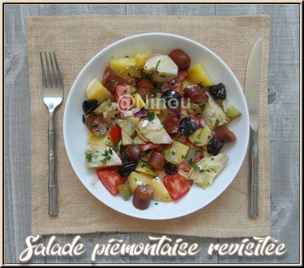 Salade piémontaise revisitée+photos Sam_8013