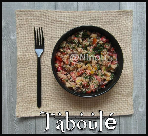 Taboulé+photos Sam_8015
