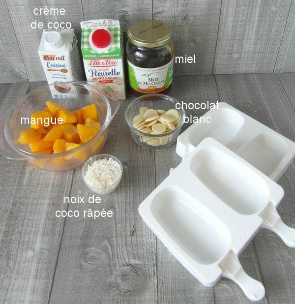 Glace mangue-coco Sam_8216