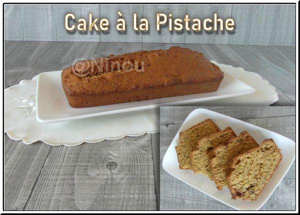 Cake à la pistache Sam_8315