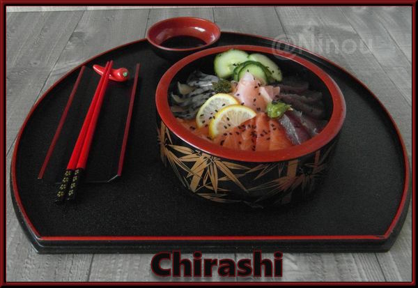 Chirashi Sam_8423