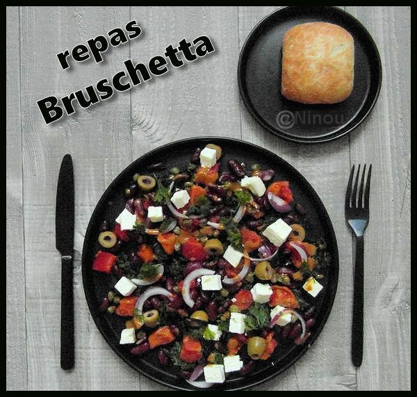 Bruschetta repas Sam_8515