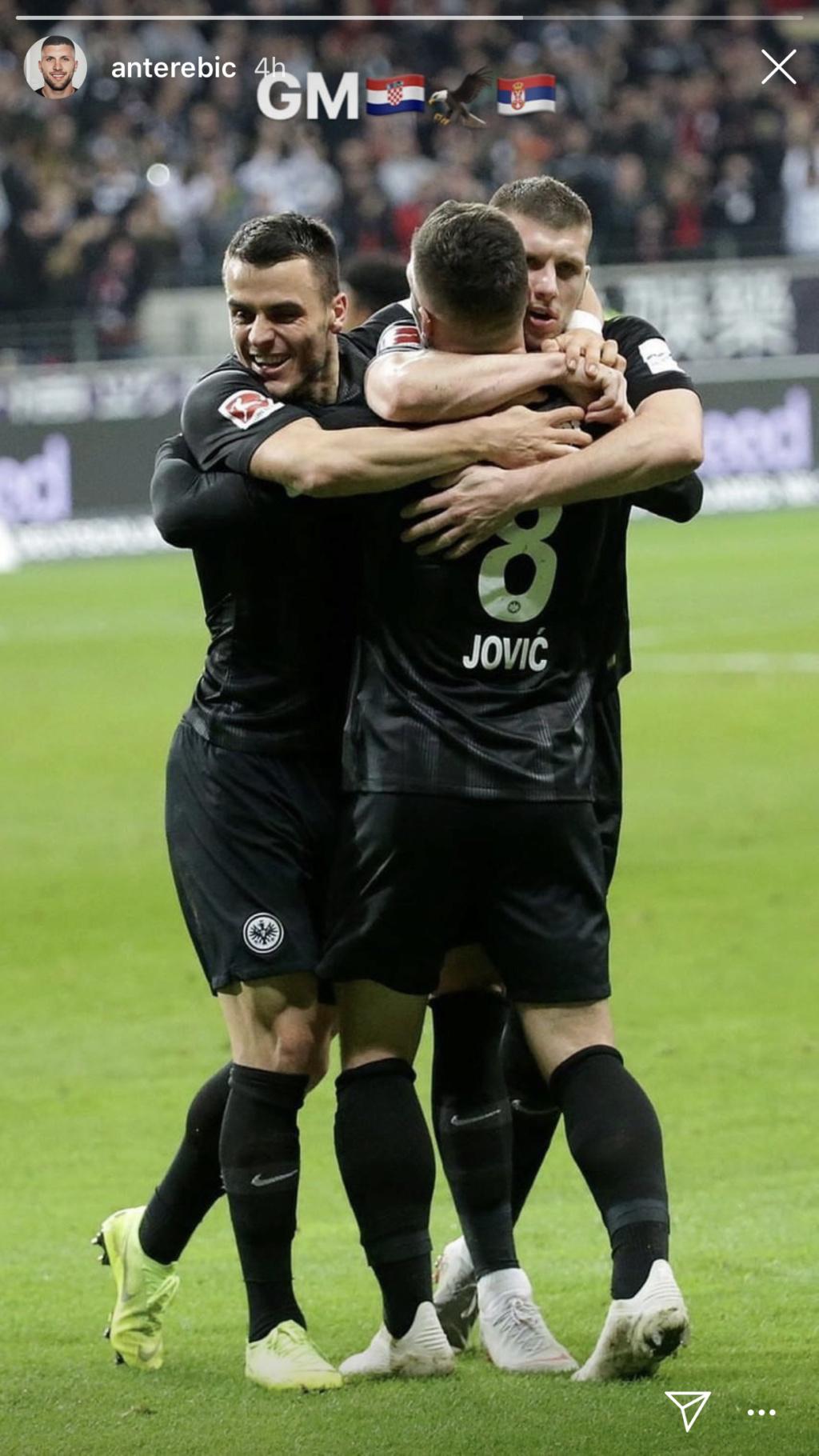 Bundesliga 18/19 - Page 5 15811610