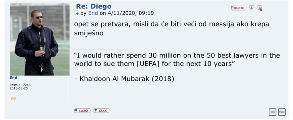 Diego - Page 2 6f93f310
