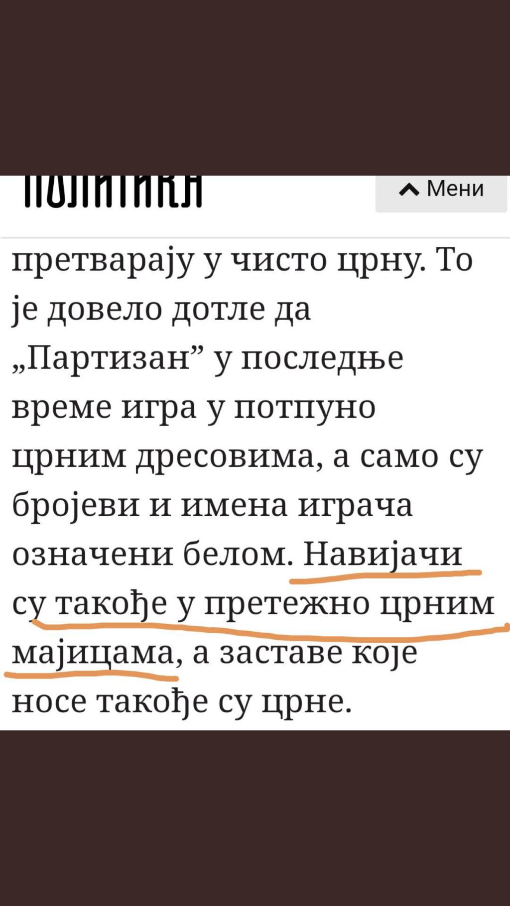 Sta je bre ovo Srbijo?Fantomke,huligani,razbijeni auti,ozljedjeni ljudi,palice,baklje - Page 2 722fa510