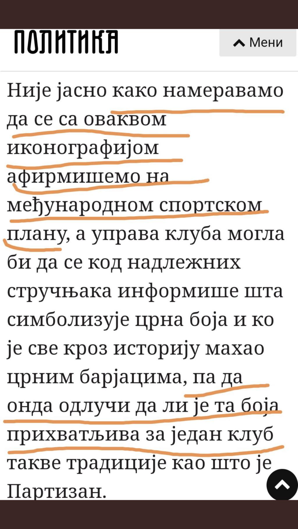 Sta je bre ovo Srbijo?Fantomke,huligani,razbijeni auti,ozljedjeni ljudi,palice,baklje - Page 2 72d24010