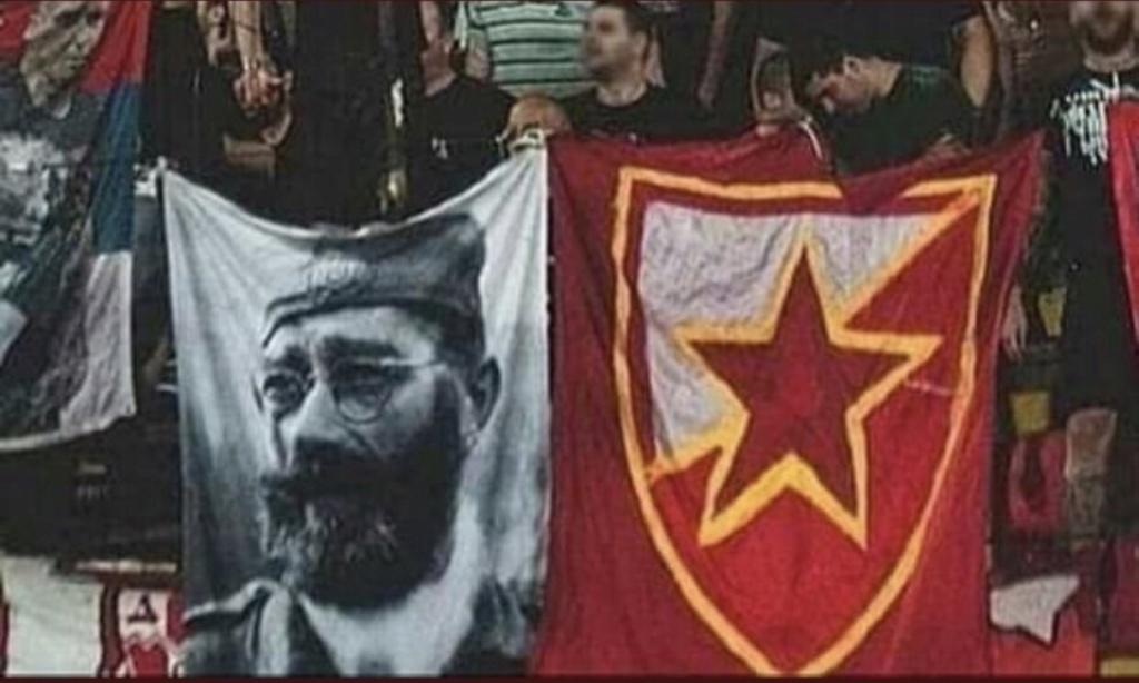 Ne može Makedonac da bude peta Zvezdina zvezda 7b064d10