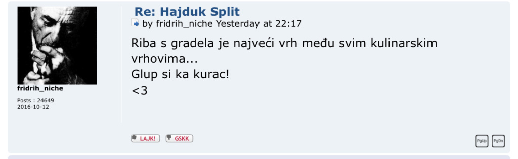 Hajduk Split - Page 5 834af510