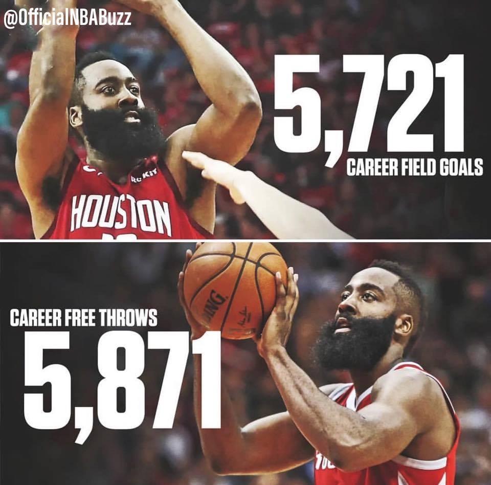 NBA - Page 5 91665810