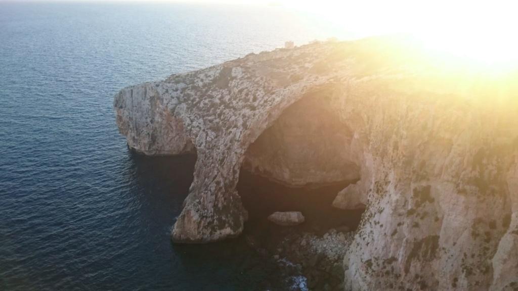 Прекрасная Мальта - Страница 6 Img-2064
