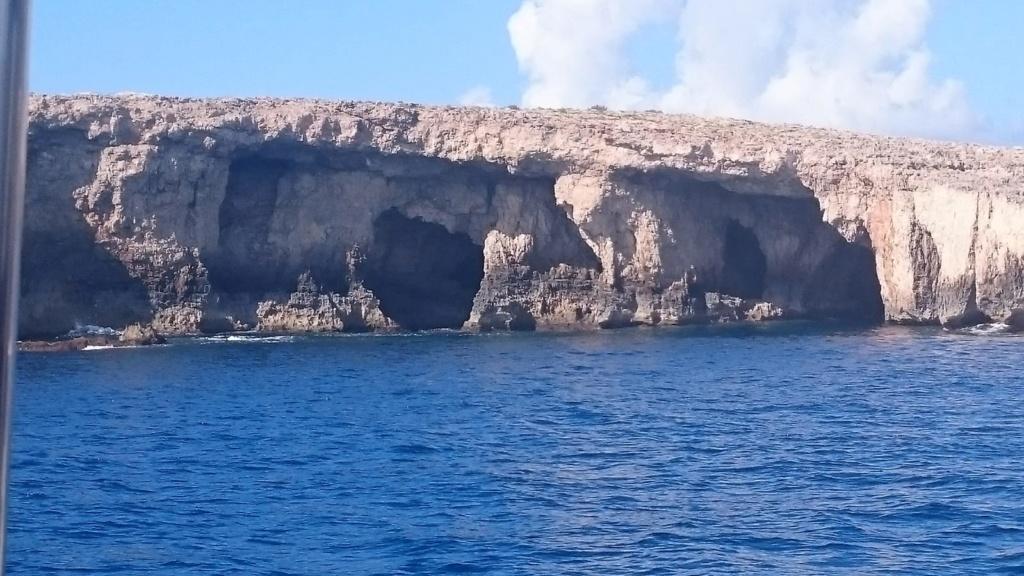 Прекрасная Мальта - Страница 6 Img-2074