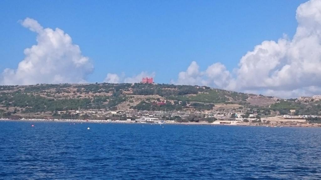 Прекрасная Мальта - Страница 6 Img-2076