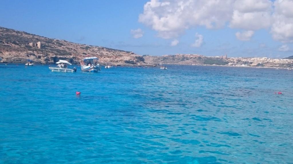 Прекрасная Мальта - Страница 6 Img-2077