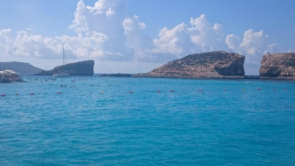 Прекрасная Мальта - Страница 6 Img-2078