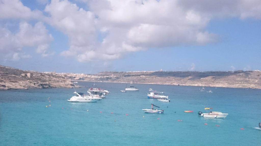 Прекрасная Мальта - Страница 6 Img-2079