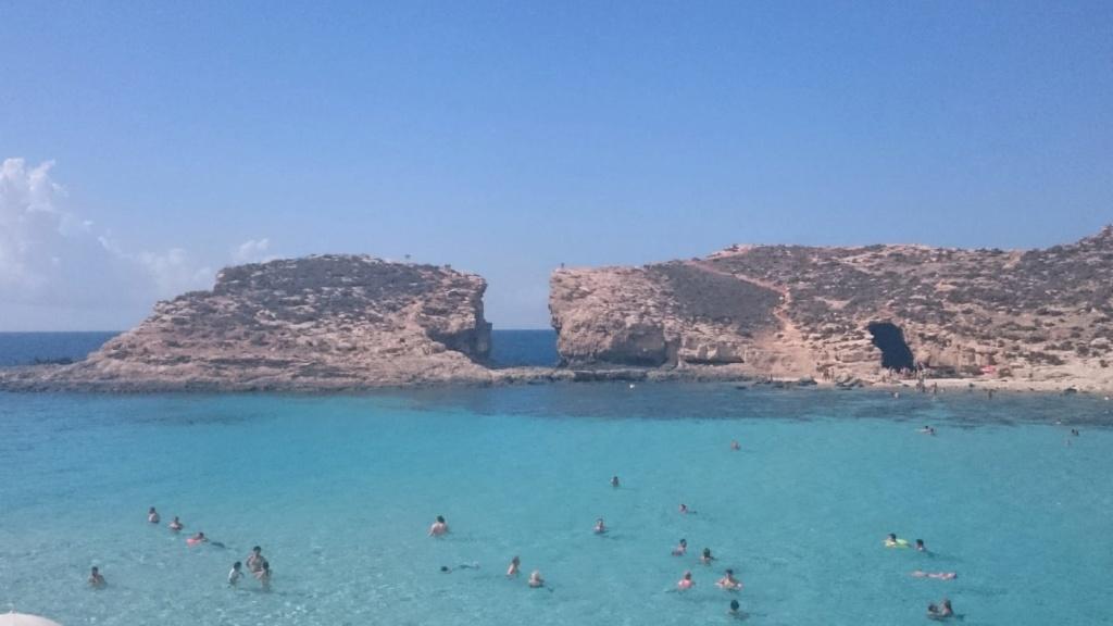 Прекрасная Мальта - Страница 6 Img-2080