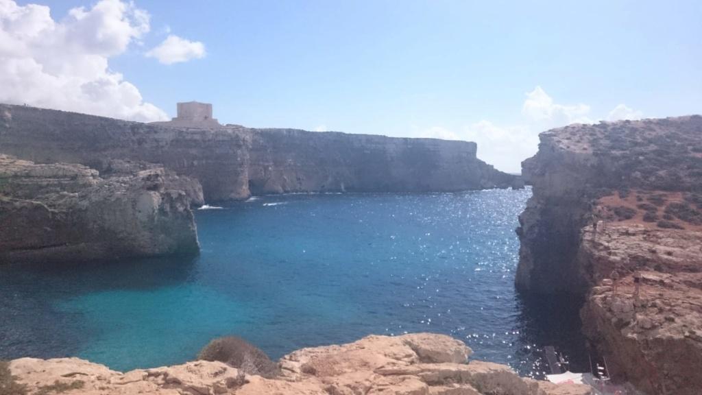 Прекрасная Мальта - Страница 6 Img-2081