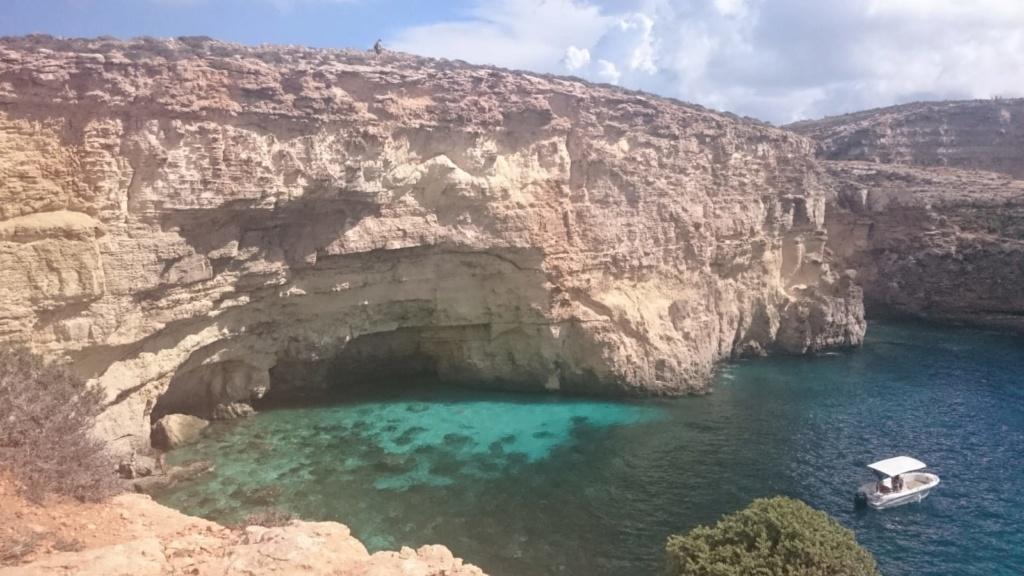 Прекрасная Мальта - Страница 6 Img-2083
