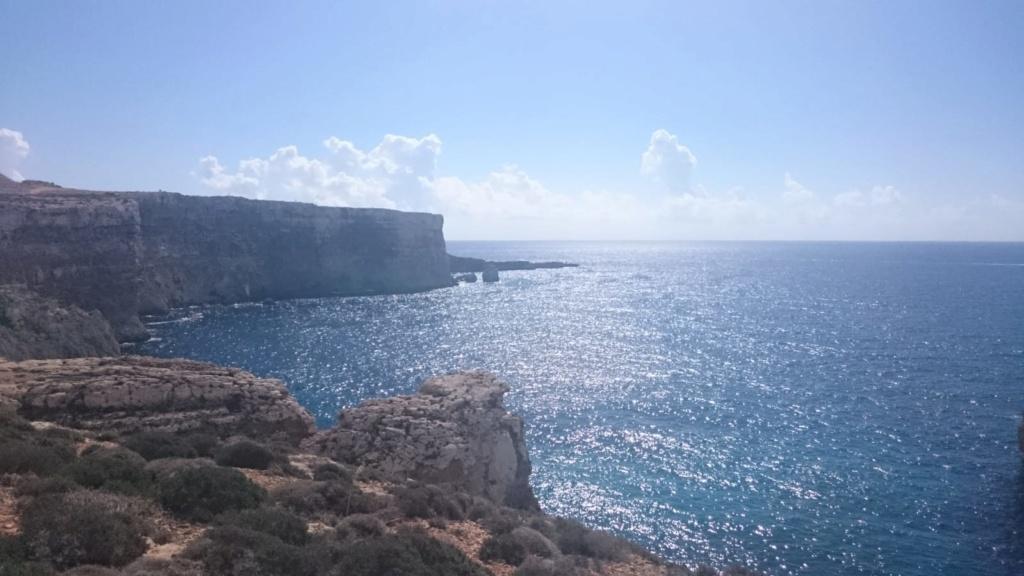 Прекрасная Мальта - Страница 6 Img-2084