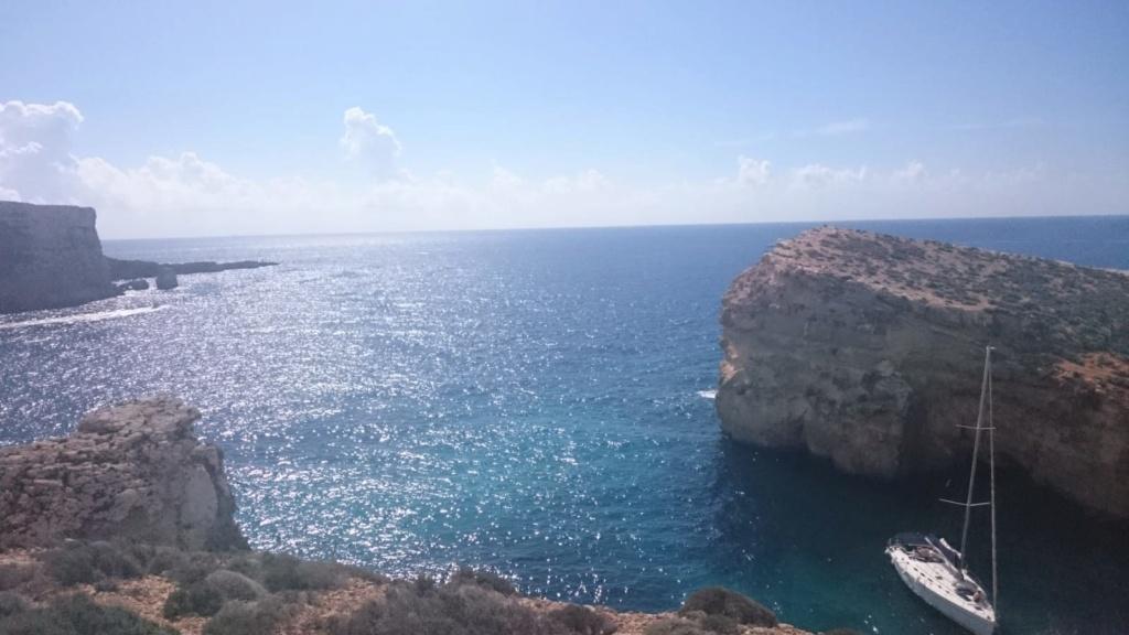 Прекрасная Мальта - Страница 6 Img-2085