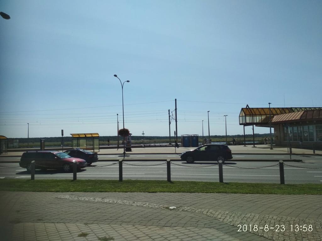 Снова с моря дунуло в середине дня...))) ( Юрмала) Img_2101