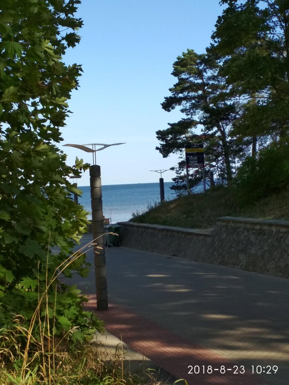 Снова с моря дунуло в середине дня...))) ( Юрмала) - Страница 2 Img_2162