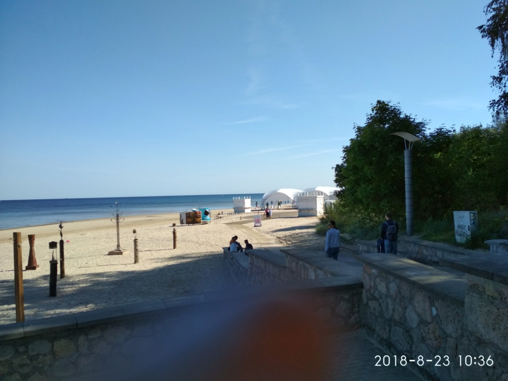 Снова с моря дунуло в середине дня...))) ( Юрмала) - Страница 2 Img_2170