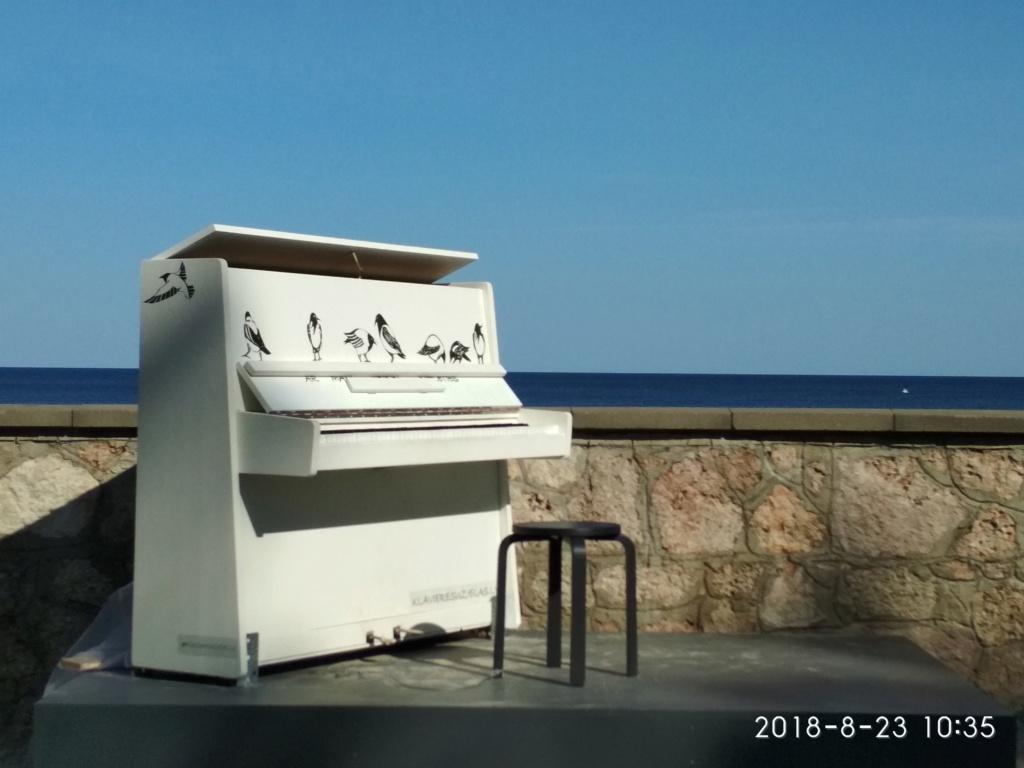 Снова с моря дунуло в середине дня...))) ( Юрмала) - Страница 2 Img_2171