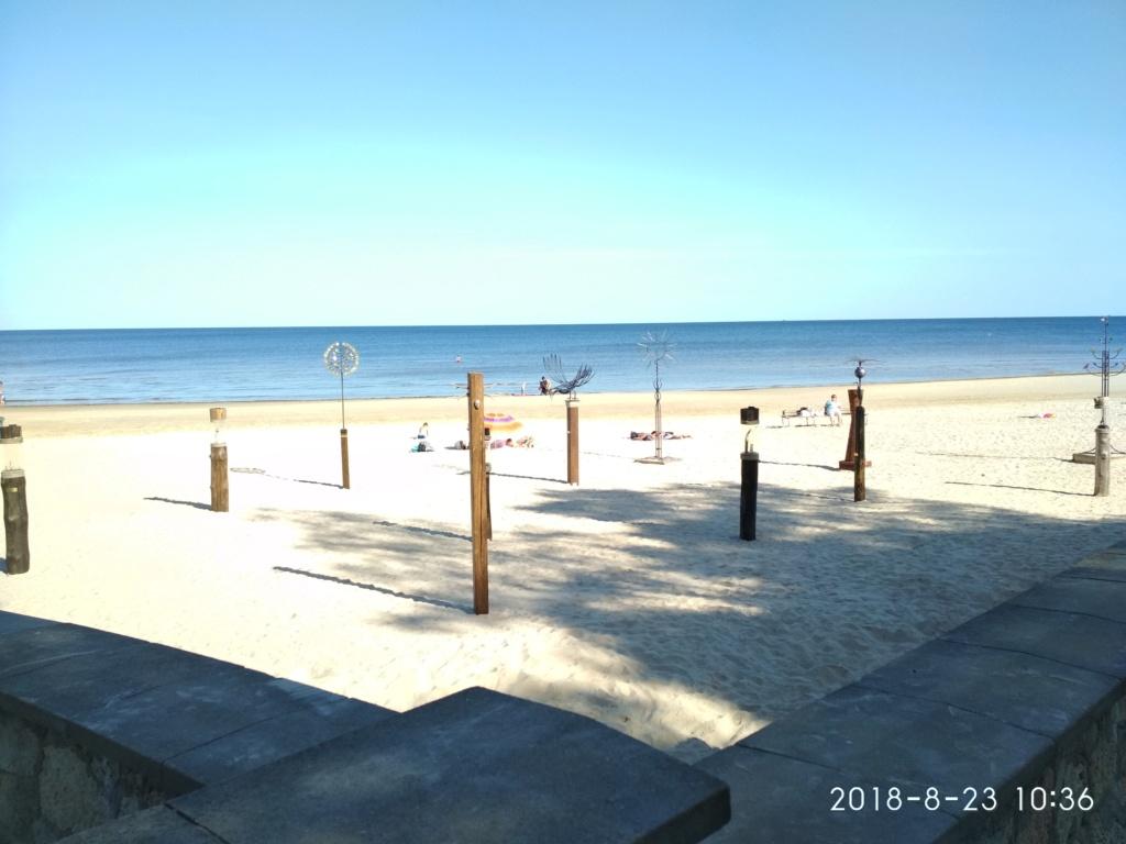 Снова с моря дунуло в середине дня...))) ( Юрмала) - Страница 2 Img_2172