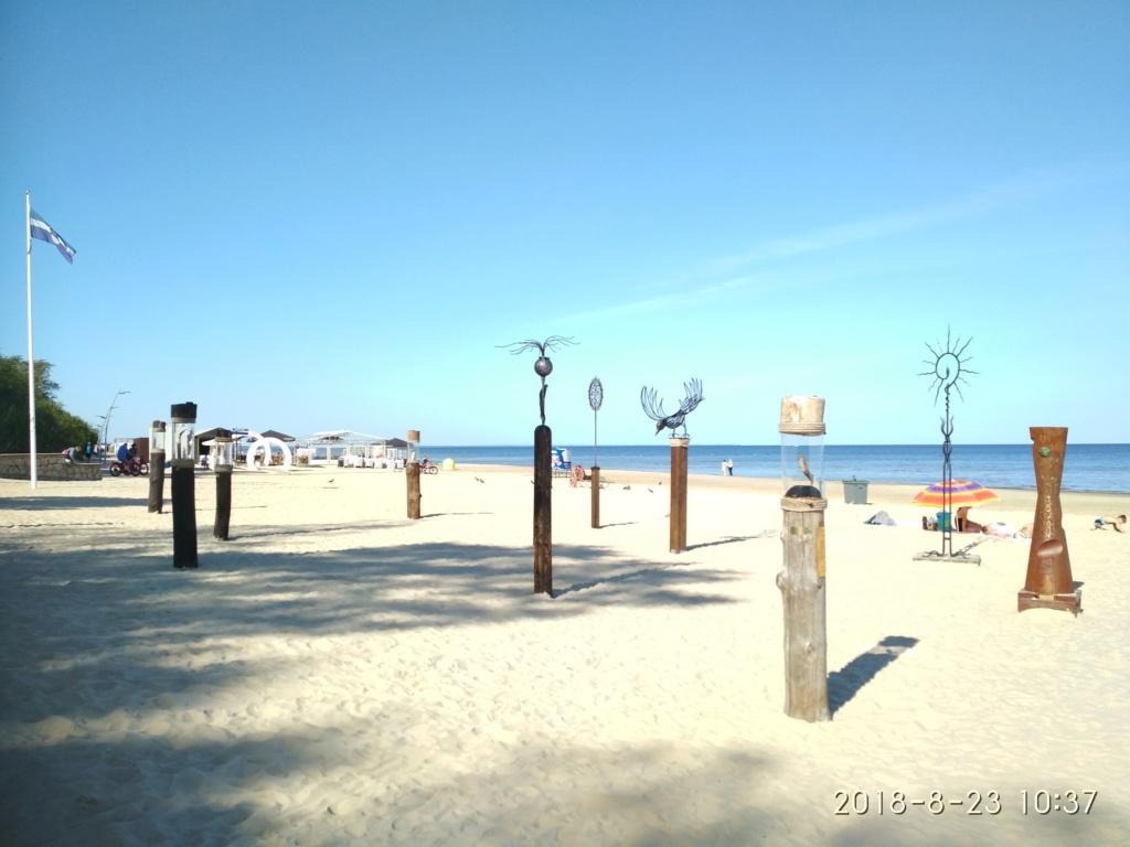 Снова с моря дунуло в середине дня...))) ( Юрмала) - Страница 3 Img_2173