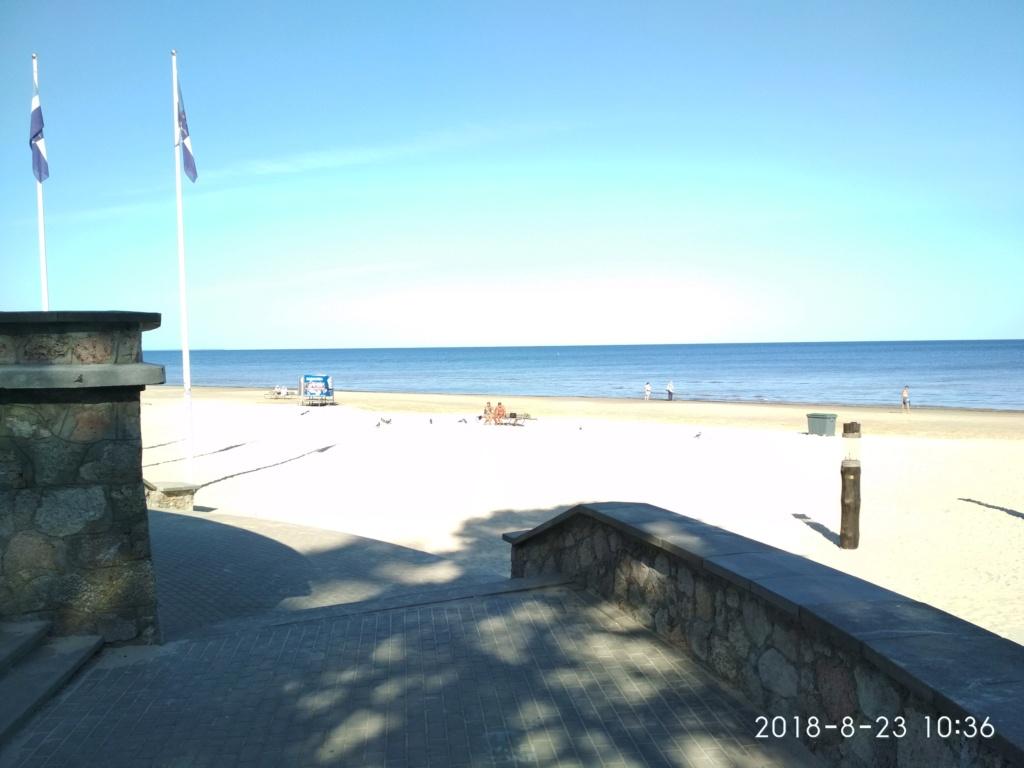 Снова с моря дунуло в середине дня...))) ( Юрмала) - Страница 3 Img_2175