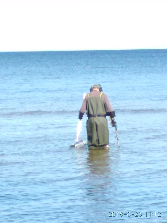 Снова с моря дунуло в середине дня...))) ( Юрмала) - Страница 3 Img_2200