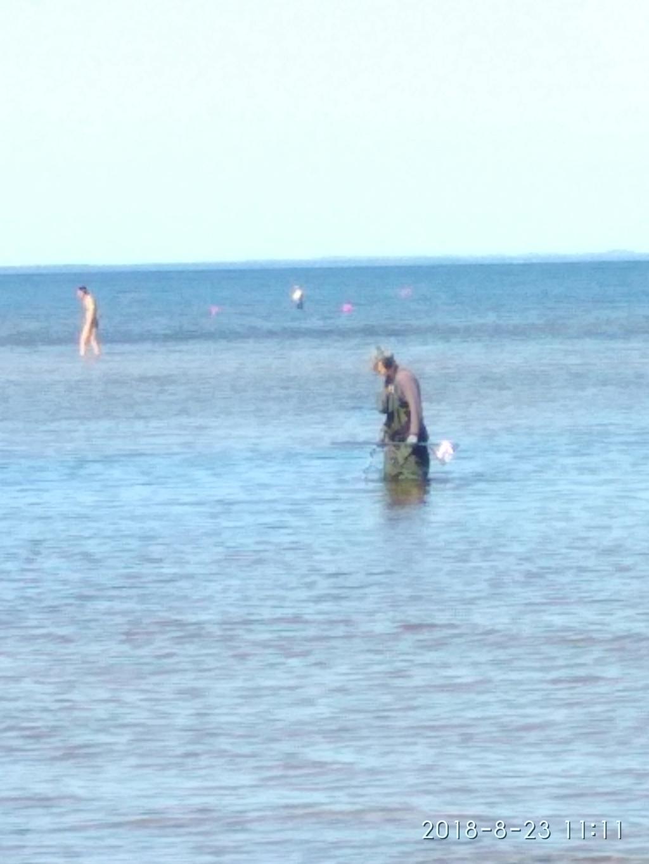 Снова с моря дунуло в середине дня...))) ( Юрмала) - Страница 3 Img_2201