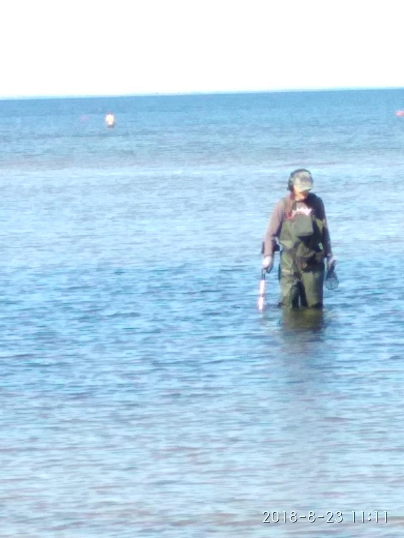 Снова с моря дунуло в середине дня...))) ( Юрмала) - Страница 3 Img_2202